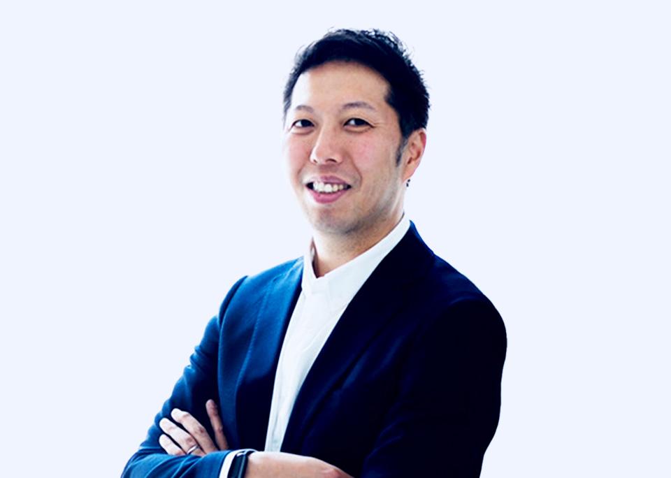 富山 浩樹 Hiroki Tomiyama